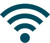 Grand Atlantic Hotel Arcachon - wifi gratuit